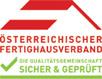 Austrian Association of Prefabricated Building Manufacturers (ÖFV)