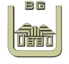 Bulgarian Union of the Producers of Prefabricated Houses (BSPSK)