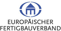 European Federation of Premanufactured Building (EFV)