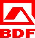 Association of German Premanufactured Building (BDF)