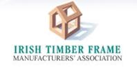 Irish Timber Frame Manufacturers' Association