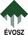 ÉVOSZ – section for prefabricated houses constructors
