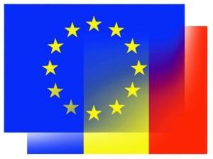 Informatii utile pentru lucrul in UE