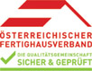 Austrian Association of Prefabricated Building Manufacturers (ÖFV)