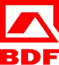 Association of German Premanufactured Building (BDF)
