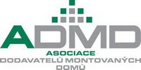 Association of Prefabricated Building Manufactures (ADMD)