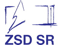 Association of Wood Processing Manufacturers of the Slovak Republic (ZSD SR)