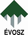 ÉVOSZ – section for prefabricated houses constructors