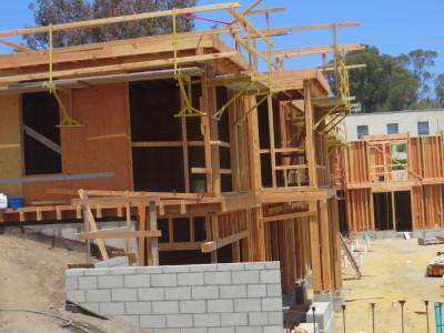 Autorizarea lucrarilor de constructii, noi prevederi
