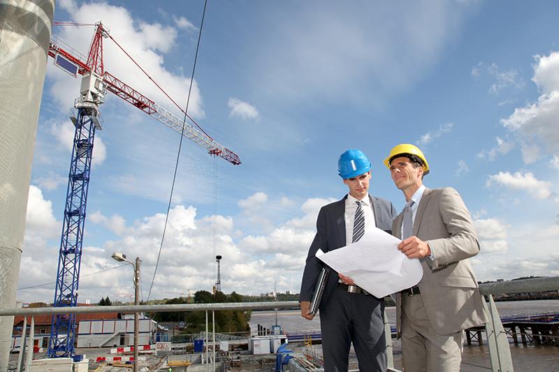 Firmele de constructii vor fi certificate