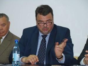 presedintele-senatului-300x225 CONTRIBUTIILE SOCIALE LA INDEMNIZATIILE DE DETASARE AFECTEAZA FIRMELE ROMANESTI CARE LUCREAZA IN UE