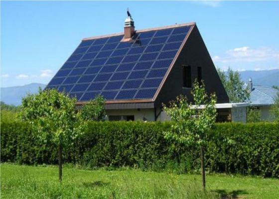 Casa Verde Plus 2016. Dacă-ți izolezi termic locuința, vei putea cere statului până la 40.000 de lei