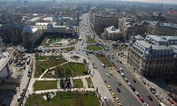 Noi reglementari in urbanism si autorizarea constructiilor