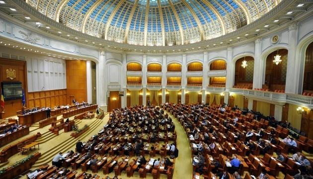 Legislatia autorizarii constructiilor a fost modificata din nou de catre Guvernul Romaniei